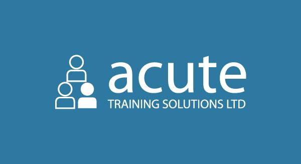 (c) Acutetrainingsolutions.co.uk