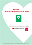 AED Guide
