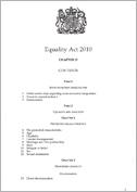 EqualityAct2010