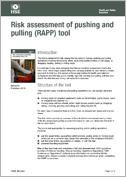 RAPP Tool