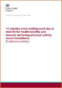 10_mins_brisk_walk