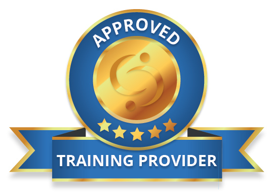 HCPA Approved Training Provider